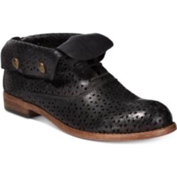 Patricia Nash Shoes - Patricia Nash